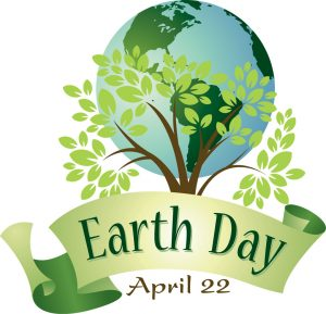 EarthDayImageFree